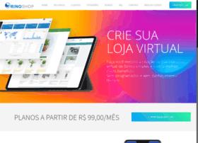rinoshop.com.br