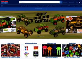 rinovelty.com