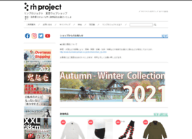 rinprojectshop.com