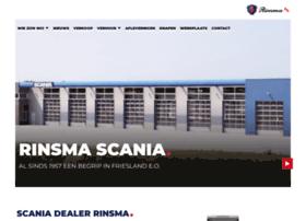 rinsma.nl