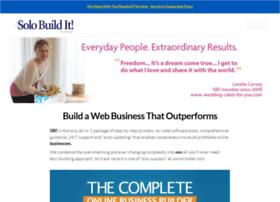 rio-de-janeiro-travel-information.com