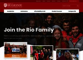 rio.edu