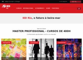 rio.ied.edu.br