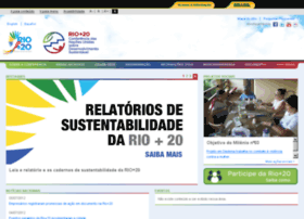 rio20.gov.br
