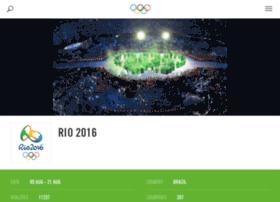rio2016.org