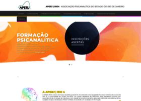 rio4.org.br