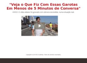 rioacademy.com.br