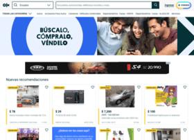 riobamba.olx.com.ec