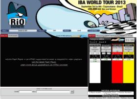 riobodyboarding.com.br