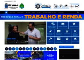 riobranco.ac.gov.br