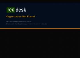 rioc.recdesk.com