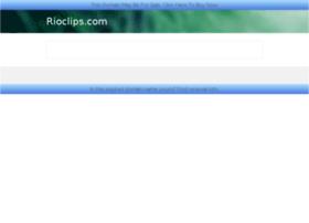 rioclips.com
