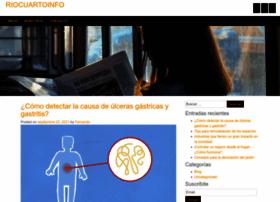 riocuartoinfo.com.ar