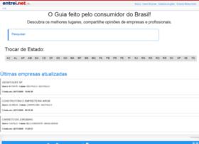 riodejaneiro.entrei.net