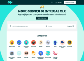 riodemouro.olx.pt