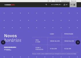 riodesignbarra.com.br