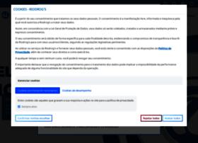 riodrogs.com.br