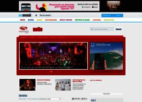 riofesta.com.br