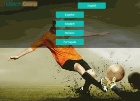riofootballtour.com