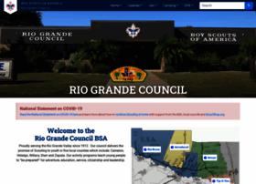 riograndecouncil.org
