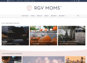 riograndevalley.citymomsblog.com