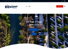 rioguadaluperesort.com