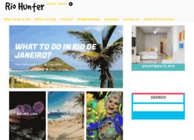 riohunter.com