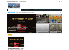 rioinforma.com.br