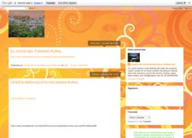 riojara.blogspot.com