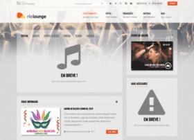 riolounge.com.br