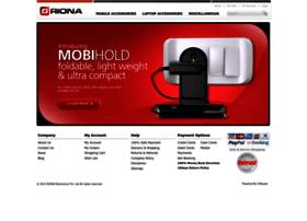 riona.buildabazaar.com