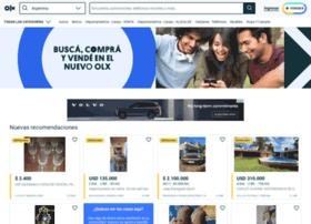 rionegro.olx.com.ar