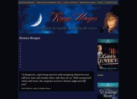 rionnamorgan.com
