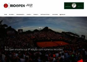 rioopen.com
