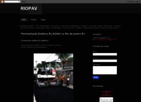 riopav.blogspot.com