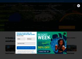 rioquente.com.br