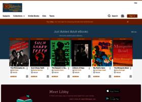 rioranchonm.libraryreserve.com