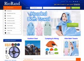 riorand.com