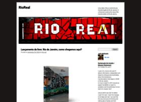 riorealblog.com