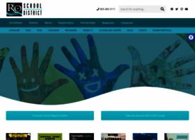 rioschools.org