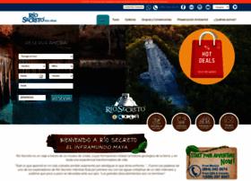 riosecretomexico.com.mx