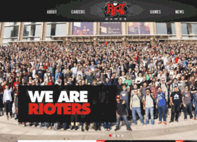 riotgames.co.kr