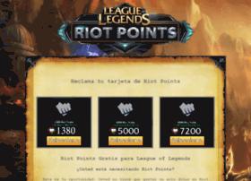 riotpointsgratis.btl2014.com