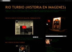 rioturbiohistoriaenimagenes.blogspot.com