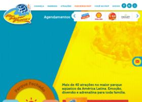 riowaterplanet.com.br