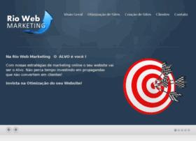 riowebmarketing.com.br