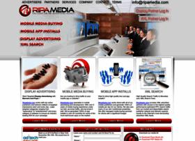 ripamedia.com