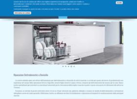 riparazione-assistenza-elettrodomestici-toscana.it