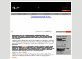 ripay.es