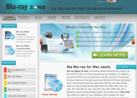ripblurayformac.net